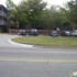 800 North Meridian Place Apts