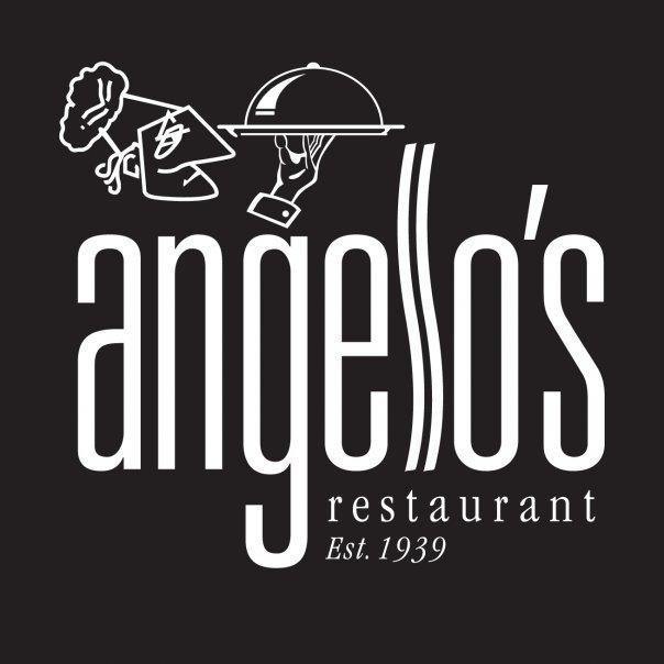 Angelo's Restaurant, Washington PA