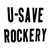 U-Save Rockery Of Morgan Hill