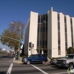 Star Bethel Missionary Baptist Church