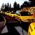 College Cabs LLC