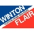 Winton Flair Homes