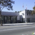 San Jose Fire Station 1 - CLOSED