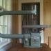 Asheville Hardware Woodworker Supply