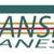 Transit Lanes Inc