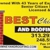 Best Chimney and Roofing CO
