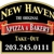 New Haven Apizza & Bakery