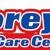 Corey's Car Care Center