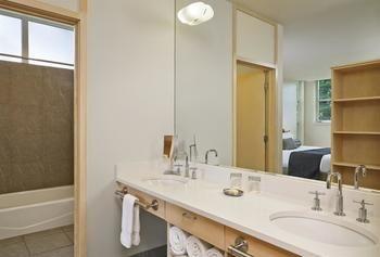 Aspen Meadows Resort, Aspen CO