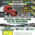 Unlimited Truck Centers LLC