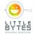 Little Bytes Pediatric Dentistry