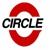 Circle Electric