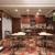 Comfort Suites At Woodbridge