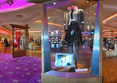 Hard Rock Hotel - Las Vegas, NV
