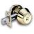 Locksmith & Key Store