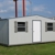 Cojac Portable Buildings