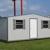 Cojac Portable Buildings