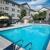 Homewood Suites by Hilton Ontario-Rancho Cucamonga