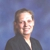 Prudential Financial-Joyce Wilson