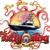 Salty Dog Orange Beach Fishing Charter Guides
