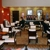 Hampton Inn & Suites Roseville