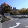 Sunnyvale Presbyterian Church