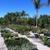 Green Landscape Nursery
