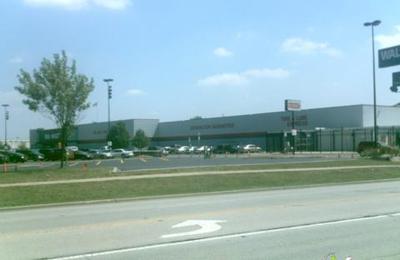 Walmart Pharmacy - Forest Park, IL