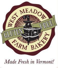 West Meadow Farm Bakery, Essex Junction VT