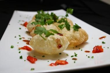 Madras Exotic Indian Restaurant, Pompano Beach FL