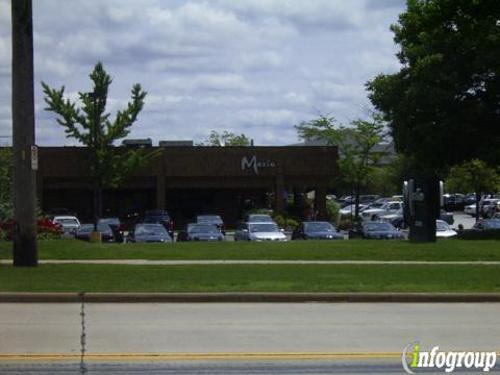 Rd Restaurant Group 39