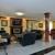 Cortona Inn & Suites Anaheim Resort