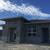 ABF Drywall Inc