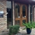 Ashby Chiropractic Clinic
