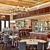 Breadwinners Cafe & Bakery
