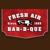 Fresh Air Bar-B-Que Of Macon Inc