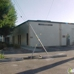 Olander Company Inc