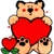 Bear Hugs Preschool & Childcare Center Inc