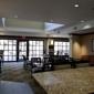 Staybridge Suites San Jose - San Jose, CA