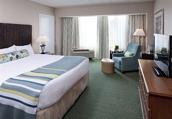 Sea Crest Beach Hotel, North Falmouth MA