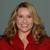 Jennica Jenkins PsyD LPCC - Blue Sky Counseling Center