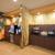 Fairfield Inn & Suites Indiana