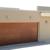 Northgate Garage Doors, Inc.