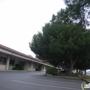 Dukes Martial Arts Center