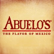 Abuelo's, Maumee OH