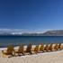 Hyatt Regency Lake Tahoe Resort, Spa and Casino