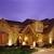 Outdoor Lighting Perspectives of Denver - Boulder