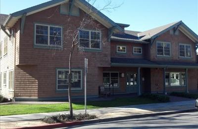 CCLC in Downtown Palo Alto - Closed - Palo Alto, CA