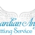 Guardian Angels Sitting Service