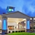 Holiday Inn Express & Suites PORTLAND AIRPORT